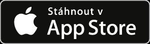 Apple-App-Store-Badge_cs_300px