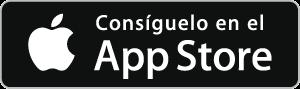 Apple-App-Store-Badge_es_300px