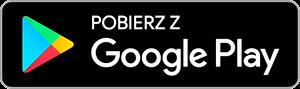 google-play-badge_pl_300px